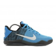 Кроссовки Nike Kobe XI Light Blue