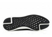 Кроссовки Adidas Pure Boost Green/Black - Фото 3