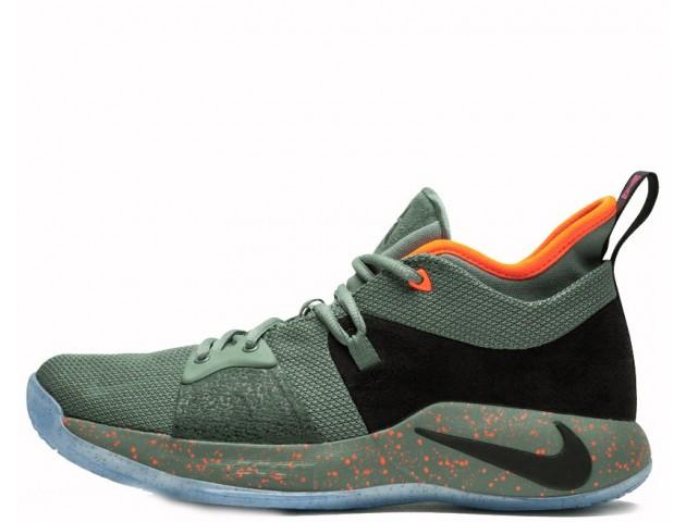 Баскетбольные кроссовки Nike NBA PG 2 Palmdale