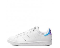 Кроссовки Adidas Stan Smith Hologram