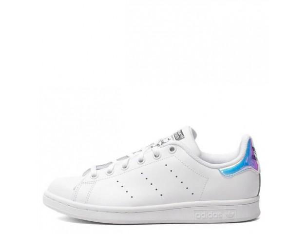 Кроссовки Adidas Stan Smith Hologram