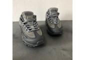 Кроссовки Nike Air Max 95 Cool Grey - Фото 8