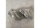 Кроссовки Nike Air Max 95 Cool Grey - Фото 4