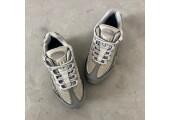Кроссовки Nike Air Max 95 Cool Grey - Фото 3