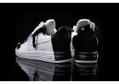 Кроссовки Acronym x NikeLab Lunar Force 1 White - Фото 4