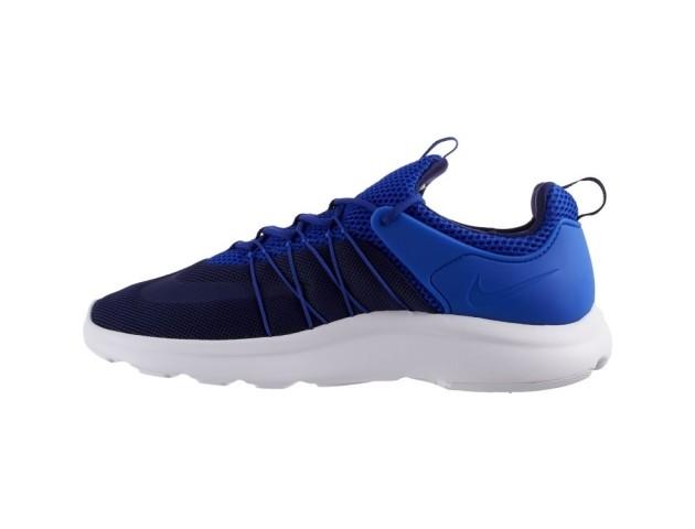 Nike Darwin Blue