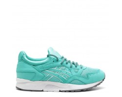 Кроссовки Asics Gel Lyte V Ronnie Fieg Mint Leaf
