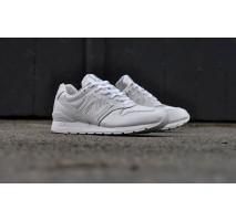 Кроссовки New Balance MRL996EW White