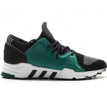 Кроссовки Adidas EQT 1/3 F15 OG Sub Green