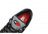 Кроссовки Nike Air Max 95 Wool Pack - Фото 4