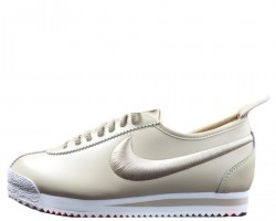 Кроссовки Nike Cortez 72 SL Oatmeal