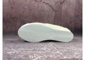 Кроссовки Nike Cortez 72 SL Oatmeal - Фото 9