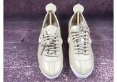Кроссовки Nike Cortez 72 SL Oatmeal - Фото 8