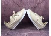 Кроссовки Nike Cortez 72 SL Oatmeal - Фото 7