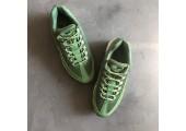 Кроссовки Nike Air Max 95 Palm Green - Фото 6