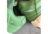Кроссовки Nike Air Max 95 Palm Green - Фото 9