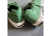 Кроссовки Nike Air Max 95 Palm Green - Фото 8