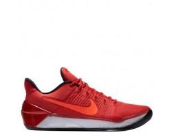 Кроссовки Nike Kobe AD University Red