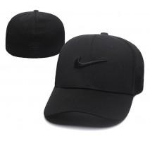 Кепка Nike Classic Black