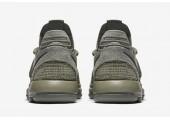 Кроссовки Nike KD 10 Dark Stucco/Anthracite - Фото 10