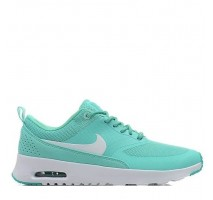 Кроссовки Nike Air Max Thea Neo-Turquoise