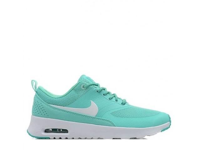 Кроссовки Nike Air Max Thea Neo-Turquoise