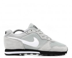 Кроссовки Nike MD Runner 2 Grey