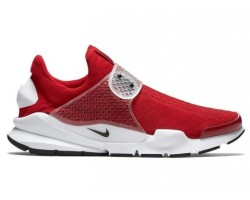 Кроссовки Nike Sock Dart SE Red