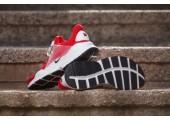 Кроссовки Nike Sock Dart SE Red - Фото 4