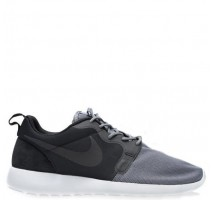 Кроссовки Nike Roshe Run Hyperfuse QS Vent Pack