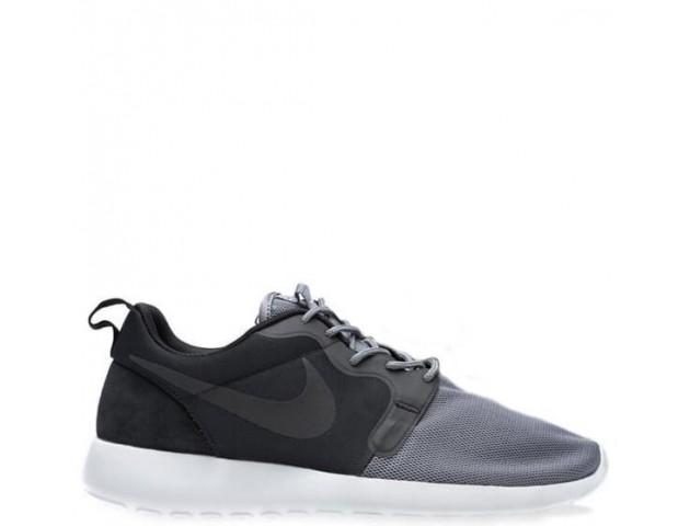 Кроссовки Nike Roshe Run Hyperfuse QS Vent Pack