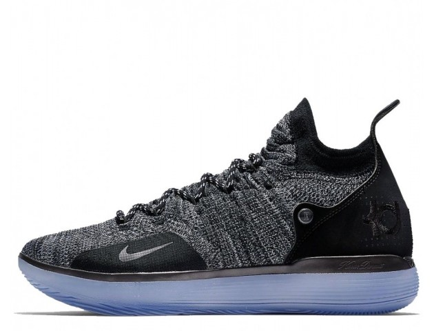 Баскетбольные кроссовки Nike KD 11 Still KD