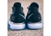 Баскетбольные кроссовки Nike KD 11 Still KD - Фото 7