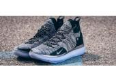 Баскетбольные кроссовки Nike KD 11 Still KD - Фото 5