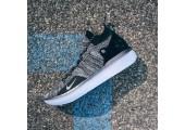 Баскетбольные кроссовки Nike KD 11 Still KD - Фото 8
