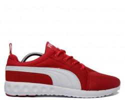 Кроссовки Puma Carson Runner Red