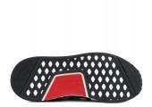 Кроссовки Adidas NMD XR1 MMJ Mastermind Black - Фото 6