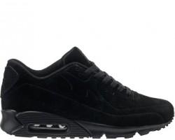Кроссовки Nike Air Max 90' VT Tweed All Black