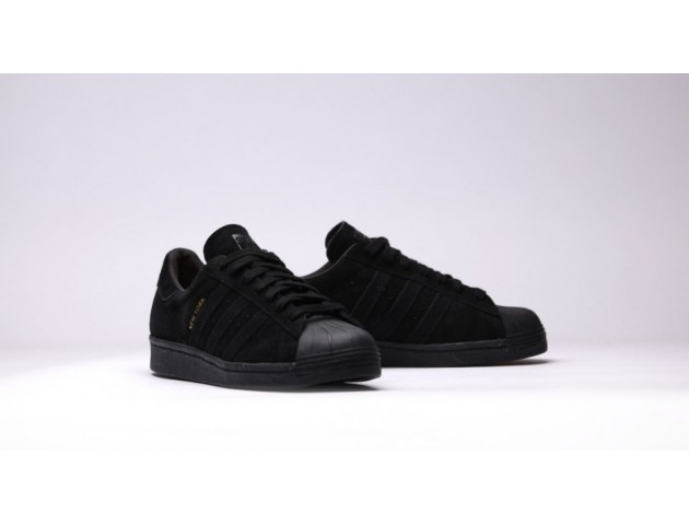 Кроссовки Adidas Superstar 80s City Series New York
