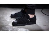 Кроссовки Adidas Superstar 80s City Series New York - Фото 2