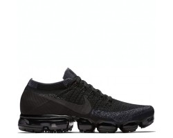 Кроссовки Nike Air Vapormax Black