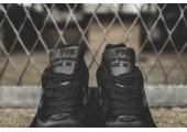 Кроссовки New Balance 998NJ - Фото 3