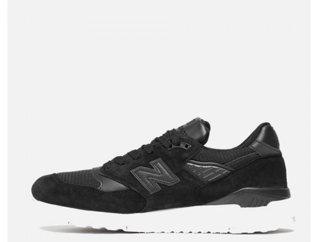Кроссовки New Balance 998NJ