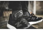 Кроссовки New Balance 998NJ - Фото 5