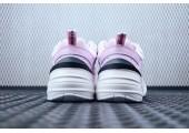 Кроссовки Nike M2K Tekno Pink Foam - Фото 9