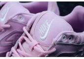 Кроссовки Nike M2K Tekno Pink Foam - Фото 6