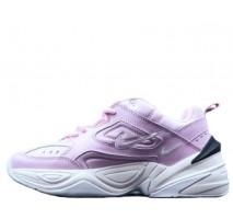 Кроссовки Nike M2K Tekno Pink Foam