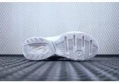 Кроссовки Nike M2K Tekno Pink Foam - Фото 10