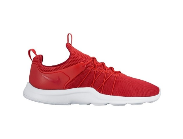Кроссовки Nike Darwin Red
