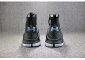 Баскетбольные кроссовки Under Armour Curry 4 Grey - Фото 2